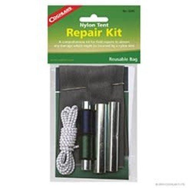 Coghlans Nylon Tent Repair Kit