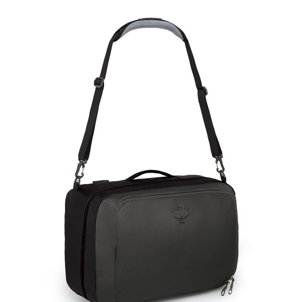 Transporter GCO Bag Black