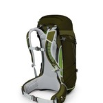 Stratos 36 Gator Green M/L