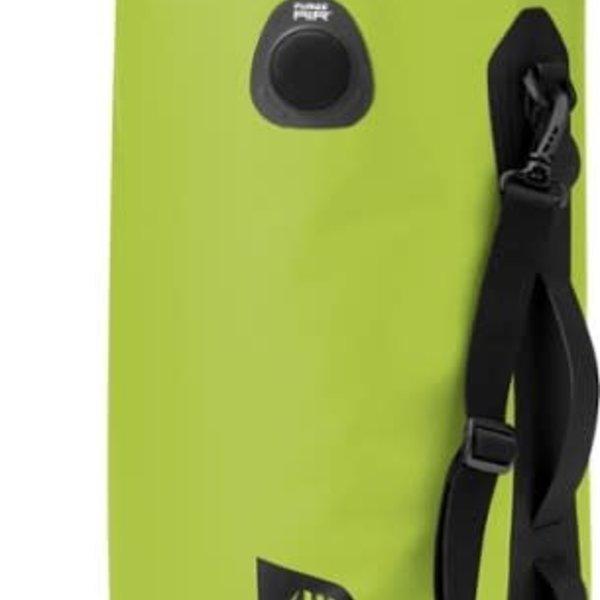 Sealline Discovery DeckBag 20 Liter Lime