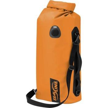 Sealline Discovery DeckBag 30 Liter Orange