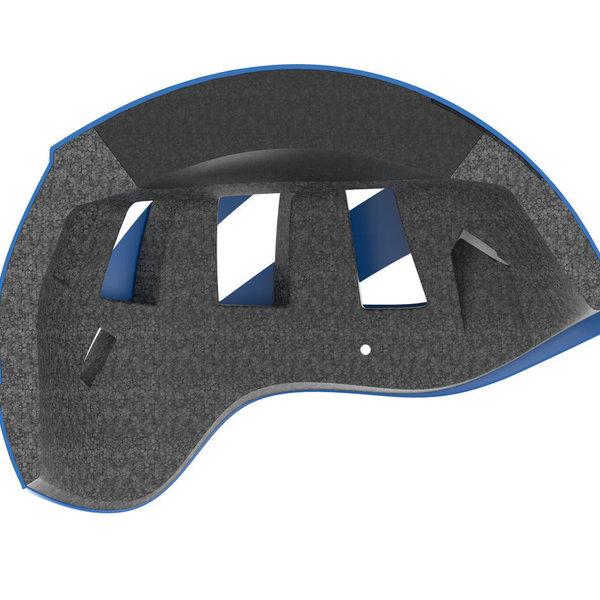 Petzl BOREO helmet