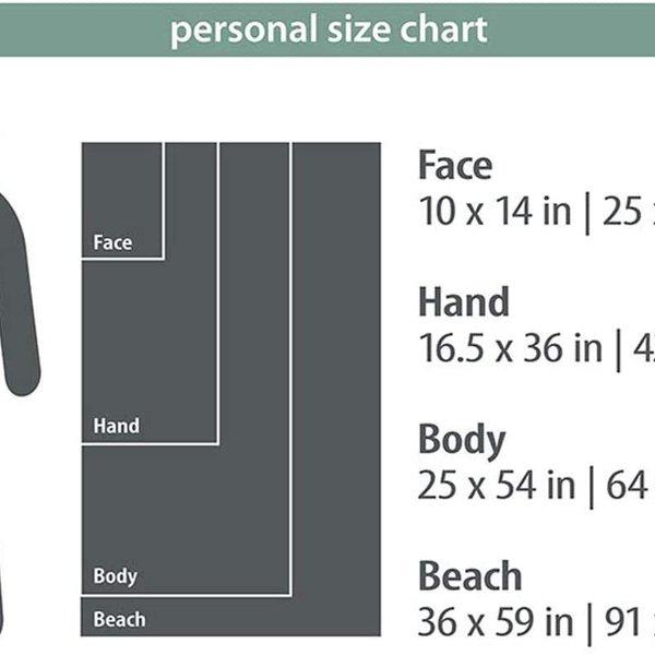 PT Personal BODY Dusk