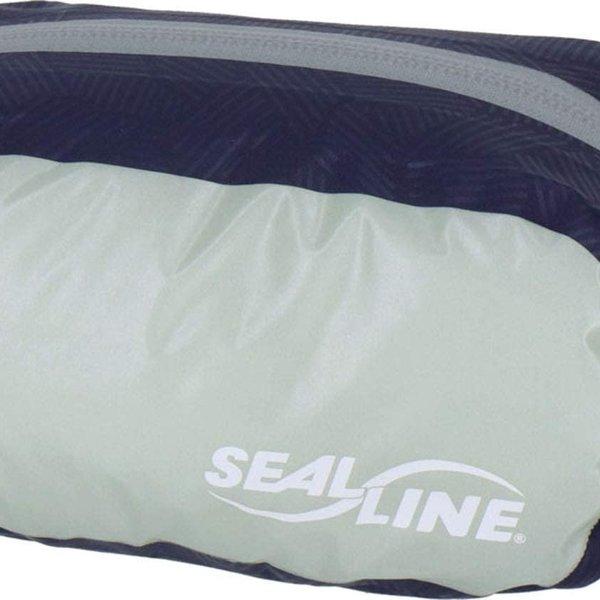Sealline Blocker Zip Sack 2L (M) Navy