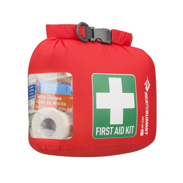 Sea to Summit First Aid Dry Sack Overnight 3L