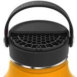 Hydroflask Hydro Flask Wide Flex Cap