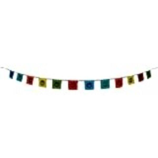 Festy Flags (Multi-Color)