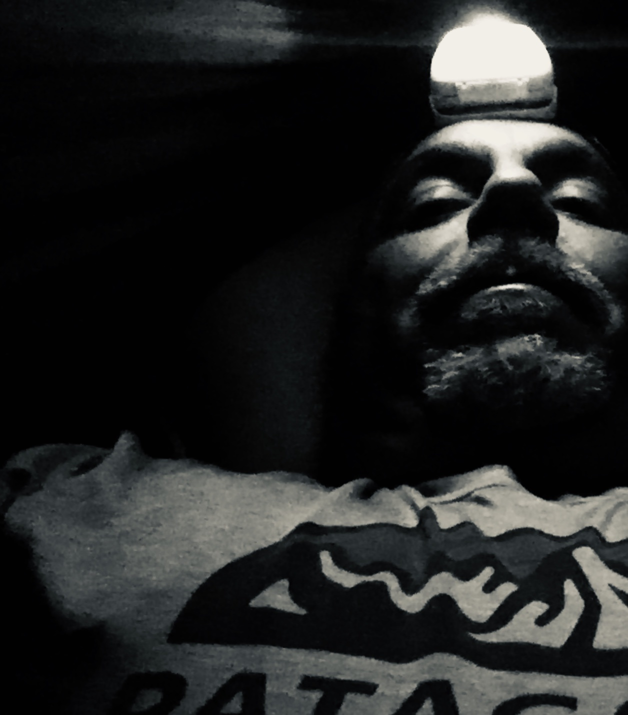 BOLSA DORMIR / SLEEPING BAGS