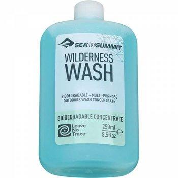 Sea to Summit Wilderness Wash 8.50oz. / 250ml
