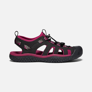 Solr Sandal Women