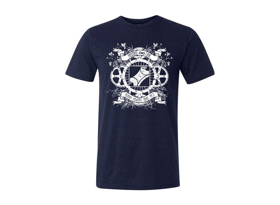 Missing Link T-Shirt (Unisex)