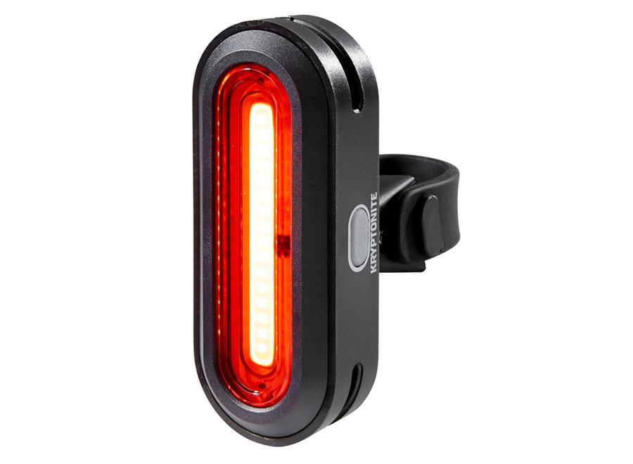 Kryptonite Avenue R-50 COB Tail Light