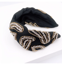 Treasure Jewels Sophie Headband