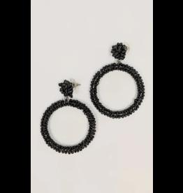 My Girl LA Maci Earrings