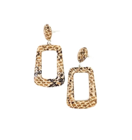 My Girl LA Ricki Earrings