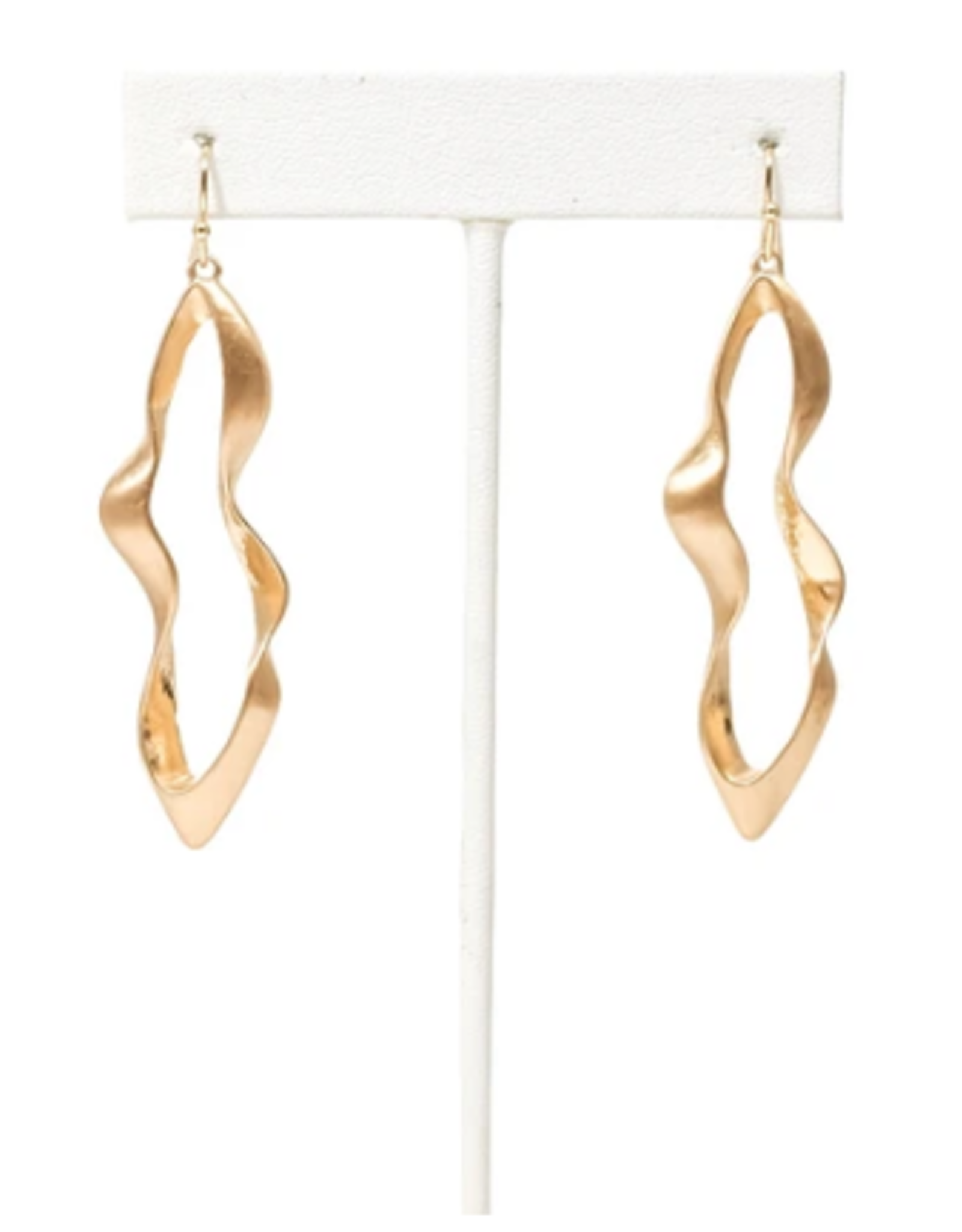My Girl LA Zula Earrings