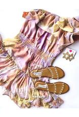Buddy Love  Sofia Taurus Dress