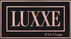 LUXXE