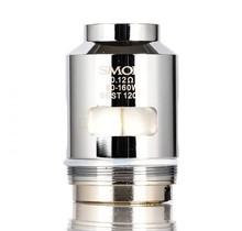 SMOK TFV16 Coil's