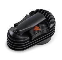 Storz & Bickel Crafty/Crafty Cooling  Unit
