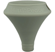 MouthPeace WaterPipe Filter