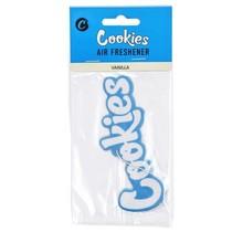 Cookies Car Freshener
