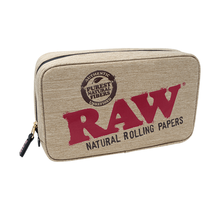 RAW Smokers Pouch