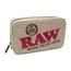 Raw RAW Smokers Pouch