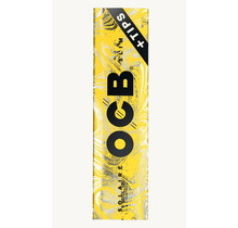 OCB Solaire Rolling Paper