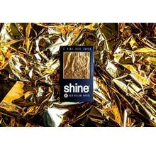 Shine (24K) King Size Rolling Paper (1)
