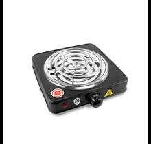 BYO Charcoal Burner 600 Watts