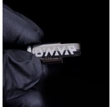 DynaVap Replacement Low Temp Cap