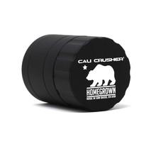 Cali Crusher Homegrown Pocket Grinder