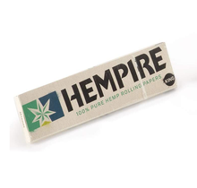 Hempire Rolling Papers