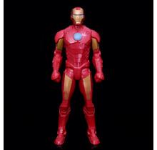710 Store E-Nail - Iron Man
