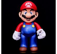 710 Store E-Nail - Mario