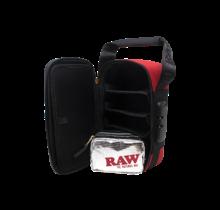 RAW Dank Locker (CarryRAWl)