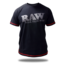 Raw Rolling Papers  X RAW Core Shirt