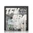 SmokTech SMOK TFV18 Coils