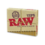 Raw RAW Tips Pre-Rolled