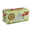 Raw RAW Rolls