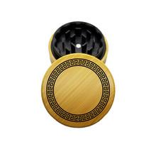 """Tahoe Grinder Hybrid 2.7"""" 2 Piece - Aztec"""
