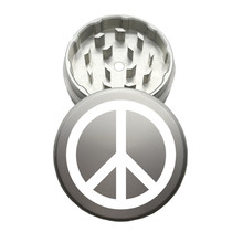 Tahoe Grinder - The Puck 2 Piece Peace