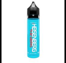 Innevape Heisenberg 6MG 75ml Vape Juice