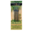 King Palm King Palm Hand-Rolled Leaf Slim 3 Pack
