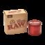 Raw RAW Life Grinder