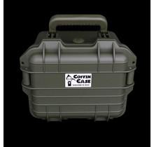 Coffin Case XL
