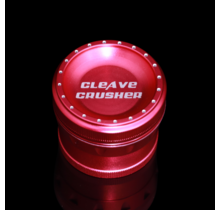 Cleave Crusher Ver C
