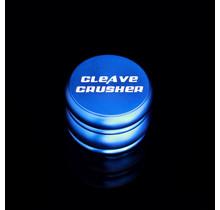 Cleave Crusher Ver E