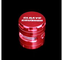 Cleave Crusher Ver K